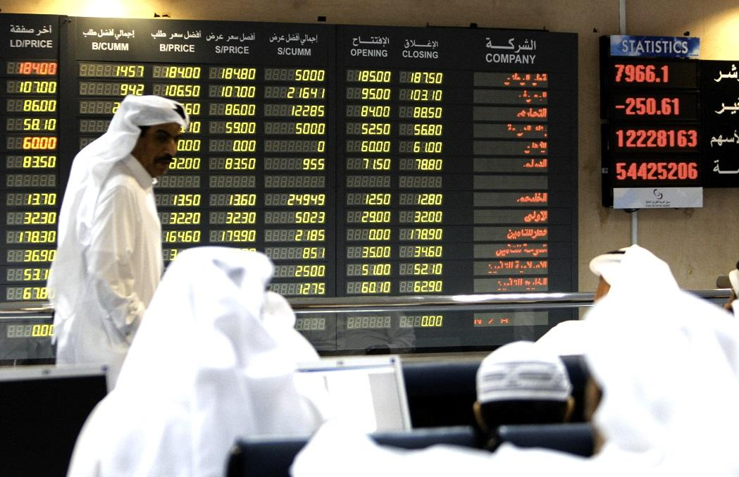السعودية تخفف قيوداً على الاستثمار الأجنبي بالبورصة قريباً