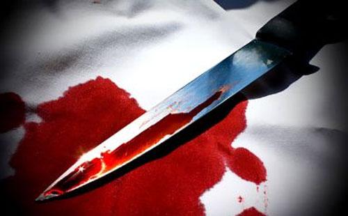 السجن 7 أعوام لآسيوي قتل زميله
