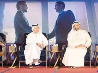 الاتحاد تضخ 57 مليار ردهم لخزينة أبوظبي العام الماضي