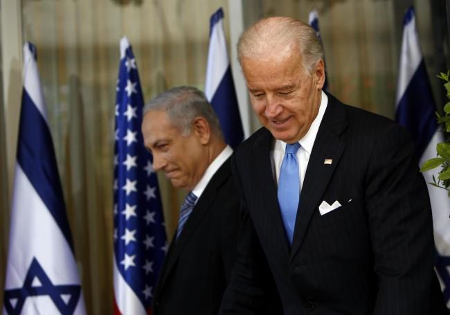 واشنطن تنتقد سياسة نتنياهو وترى أنه يسير بإسرائيل لطريق خاطئ