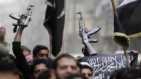 هل يمتلك تنظيم الدولة القدرة على تمرير معلومات لأجهزة المخابرات؟