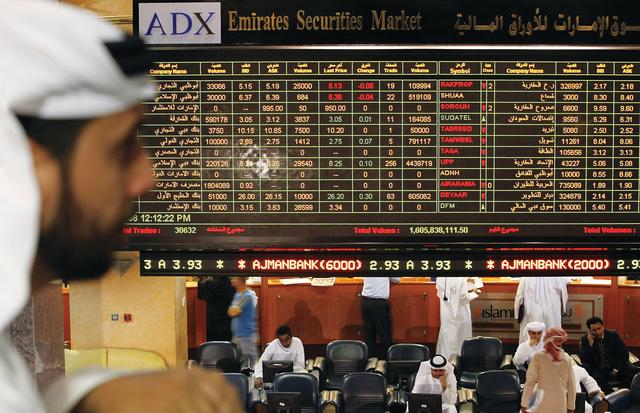 خلافات الشركات العائلية الخليجية جمدت 13 مليار دولار