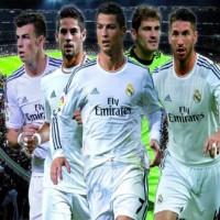 الريال يغادر وأتلتيكو يتأهل إلى الدور الـ8 لكأس ملك إسبانيا