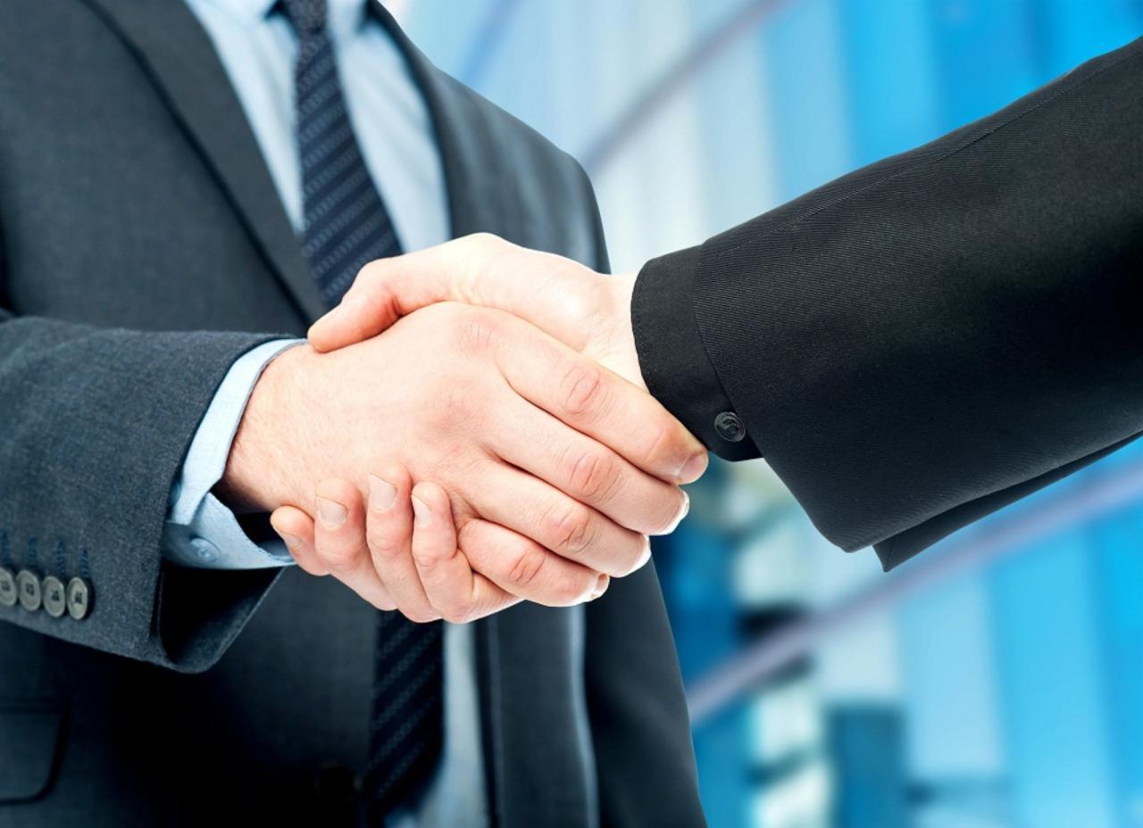 في دبي أكبر صفقة.. %18 تراجع صفقات الاندماج والاستحواذ في الشرق الأوسط