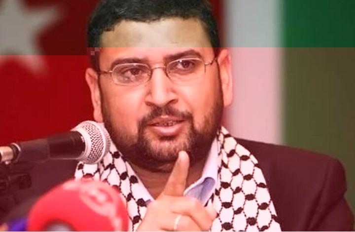حماس: قتل الشاب حلاوة خرق خطير للتهدئة مع الاحتلال