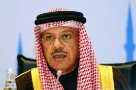 وزراء خارجية التعاون يوجهون بتنفيذ اتفاق الرياض