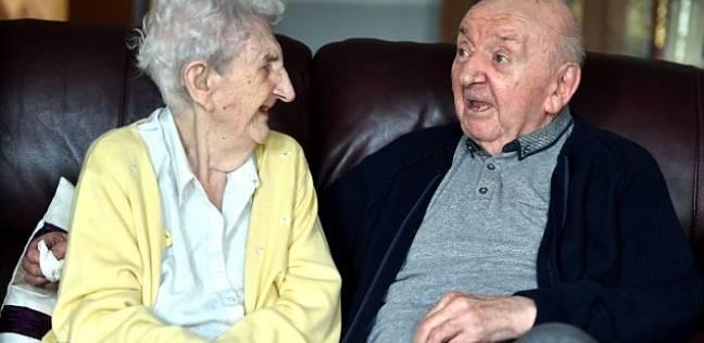 دراسة: 3ساعات من الأعمال المنزلية يوميا تحسن صحة المسنين