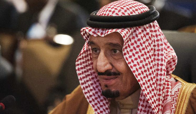 صحيفة أمريكية: السعودية ترمم علاقتها بحماس