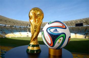 بي أن سبورت تعلن بث 22 مباراة من كأس العالم مجانًا