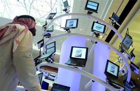 54% من الشركات بالإمارات والسعودية تعطلت أعمالها بسبب التقنية الرقمية