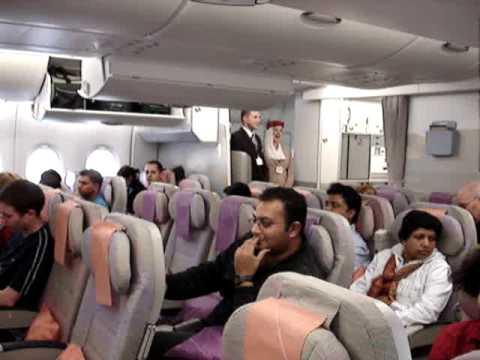 كيف تحصل على رحلة طيران رخيصة؟ .. تفاصيل