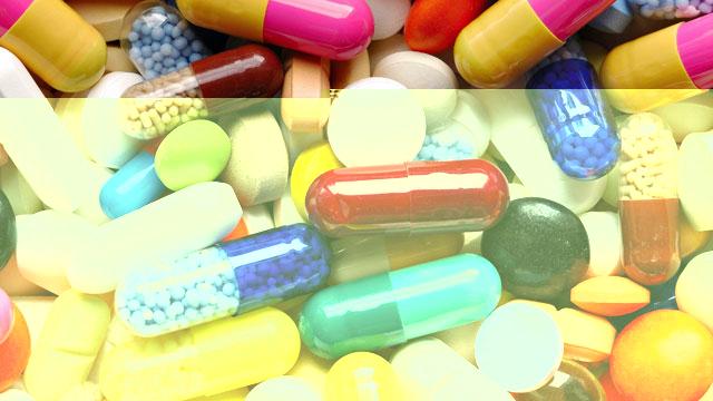 التأمين الصحي يسمح بالاستفادة من الأدوية الأوروبية بدبي