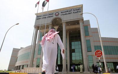 قضاء أبوظبي ينتج إعلانات اجتماعية في التوعية القانونية