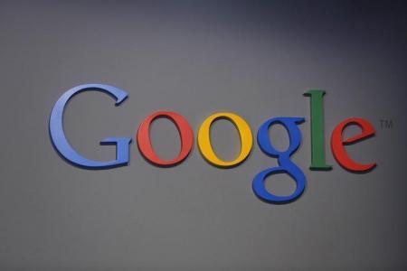 جوجل تدعم المواقع الآمنة من خلال تصنيف بحث أفضل