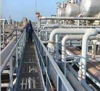 تقرير اقتصادي: تكلفة إنتاج النفط في الخليج الأرخص عالميا