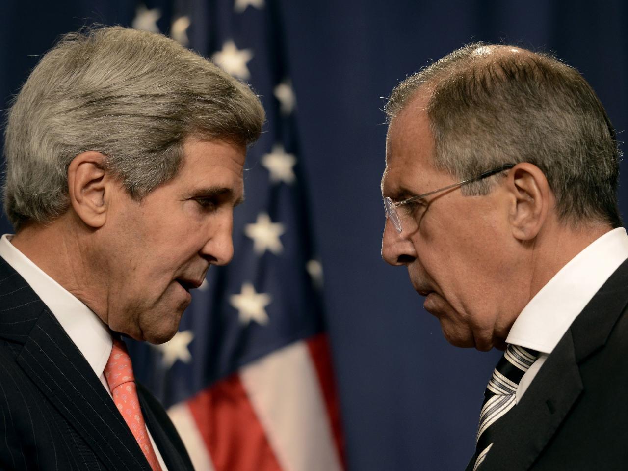 موسكو: اللاعبون الرئيسيون في سوريا يجتمعون الشهر المقبل