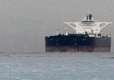الاتحاد الأوروبي يجمد عقوبات مفروضة على إيران