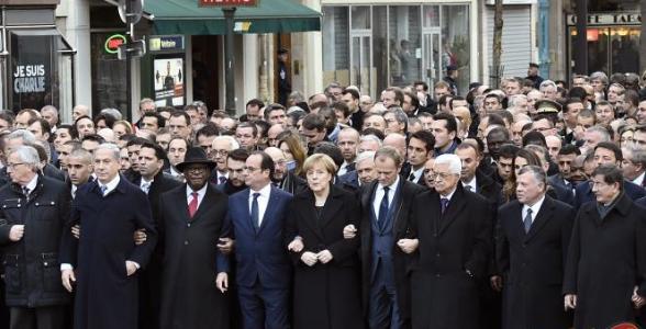 موقع بريطاني للغرب: الإسلام السياسي الحل الوحيد لإنهاء التطرف