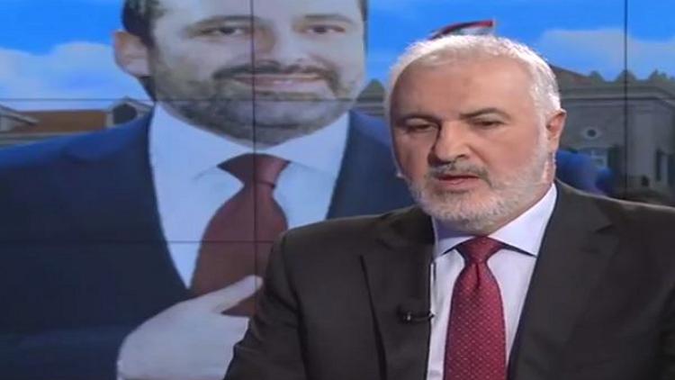 مستشار الرئيس اللبناني: أبلغونا أن الحرب قادمة