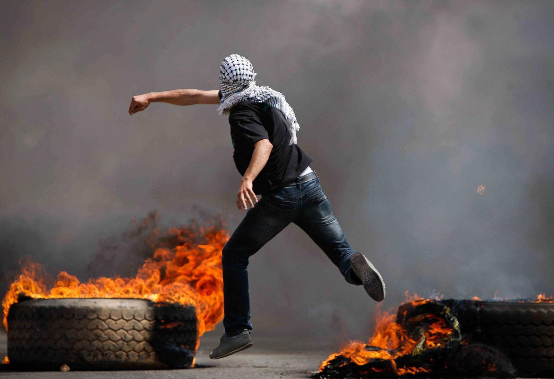 بسبب وعد بلفور.. فلسطين تعتزم مقاضاة بريطانيا