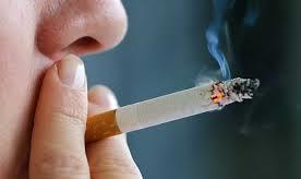 دراسة: المدخنون الذكور أكثر عرضة للإصابة بالسرطان