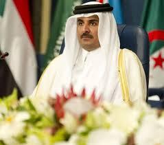 هل تقاطع قطر مؤتمر مصر الاقتصادي؟