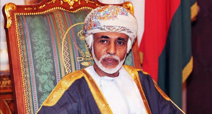 عمان تقترح مبادرة خليجية جديدة بشأن اليمن