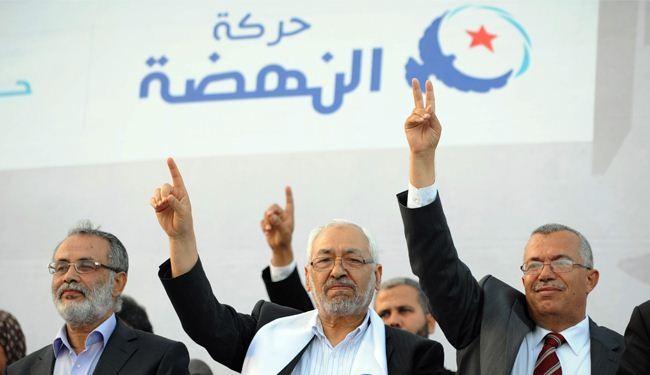 هيرست: هزيمة النهضة ليست سيئة فقد شطبت أسطورة أن الإسلاميين إقصائين