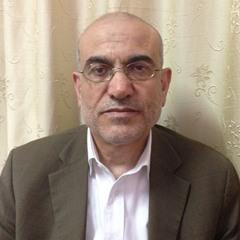 خطاب البؤس.. «صالحوا إسرائيل كي تواجهوا إيران»!