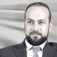 «الكبير»: عقدة النقص في الدبلوماسية السعودية