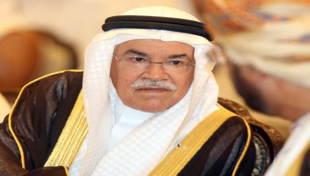 السعودية ترفض خفض إنتاج النفط