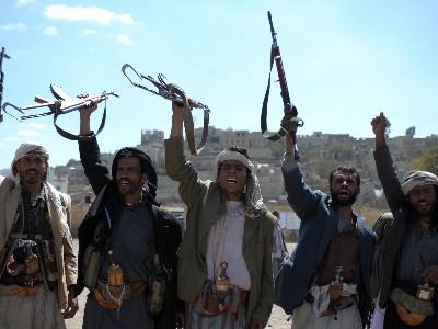 مسؤول إيراني: «الجمهورية الإسلامية في اليمن» تنتصر و السعودية ستفتح