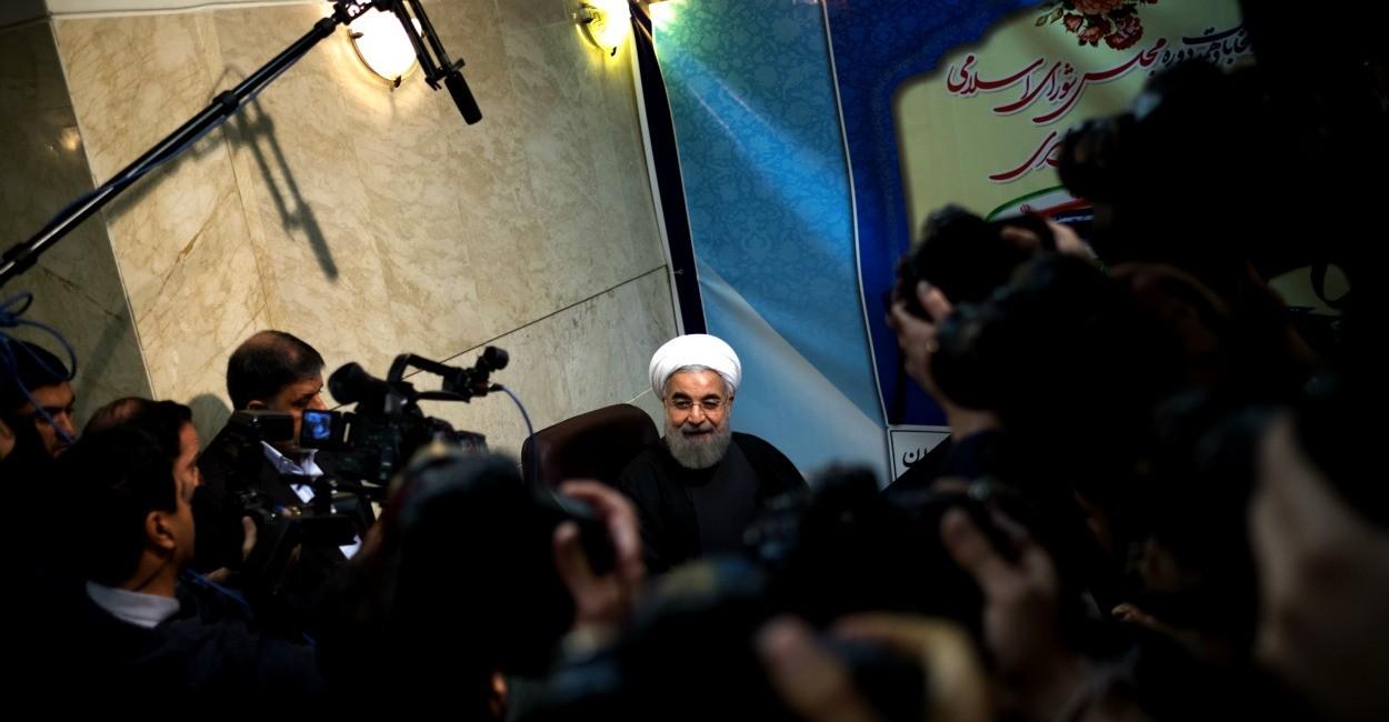 ديلي سجنال تشرح الاتفاق النووي الإيراني باختصار
