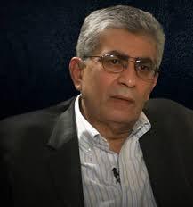 المؤسسات الدينية الإسلامية: حدود القداسة والمرجعية