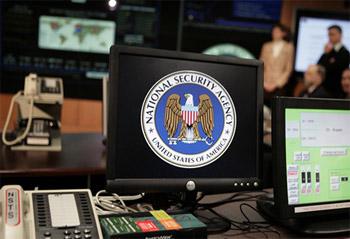 وكالة الأمن القومي الأمريكية تراقب داعش الكترونيًا