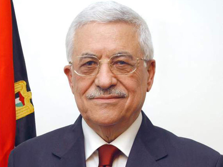 محمود عباس عرضة للاغتيال.. فهل تغيببه يخدم دحلان فقط؟