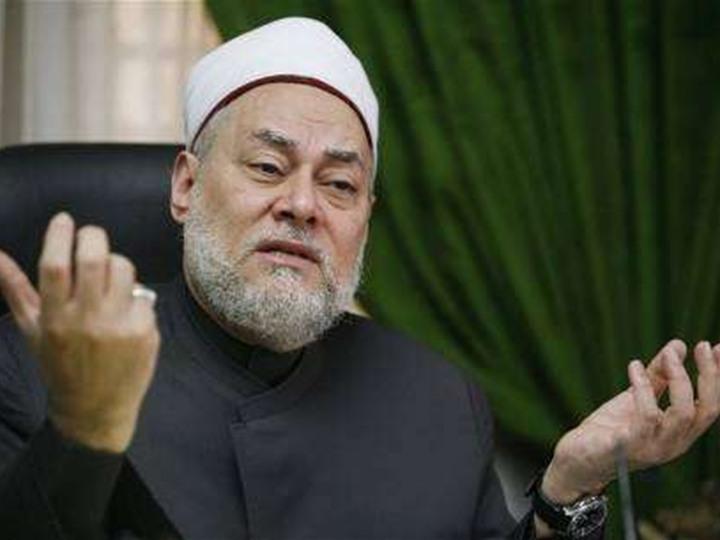 تكهنات السنة والشيعة الدينية.. ميدان آخر للصراع السياسي