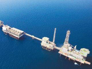 الإمارات أقل دول التعاون تعرضا لمخاطر انخفاض سعر النفط