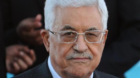 عباس: حان الوقت لإنهاء الاحتلال واستقلال دولة فلسطين