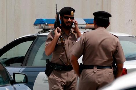 السعودية تسجن مغربيين بعد