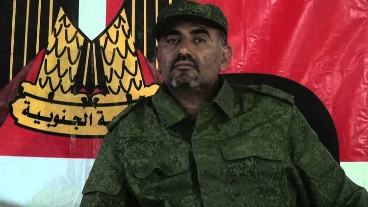 عبدربه هادي يطيح برجلي أبوظبي في اليمن