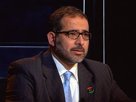 سفير ليبيا في أبوظبي عدد المعتقلين الليبيين في الإمارات 4 فقط