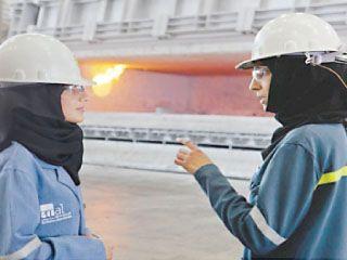 زيادة عدد الشركات الجديدة في الإمارات 30% حتى مايو الماضي