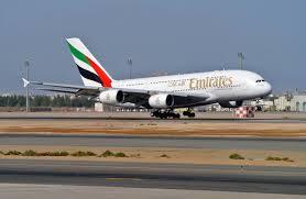 طيران الإمارات تخشى تأثير تقلبات العملات على فوائد هبوط أسعار النفط