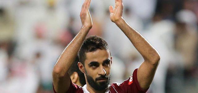 الوحدة ينفي نيته التخلي عن الكويتي حسين فاضل