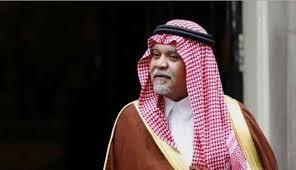 المخابرات السعودية تكشف للأمن اليمني عن عملية للقاعدة