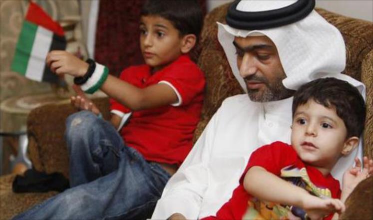تحالف حقوقي يطالب الإمارات بإطلاق الناشط أحمد منصور