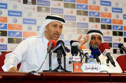 البحرين والإمارات تتراجعان عن الانسحاب من بطولة قطر لليد
