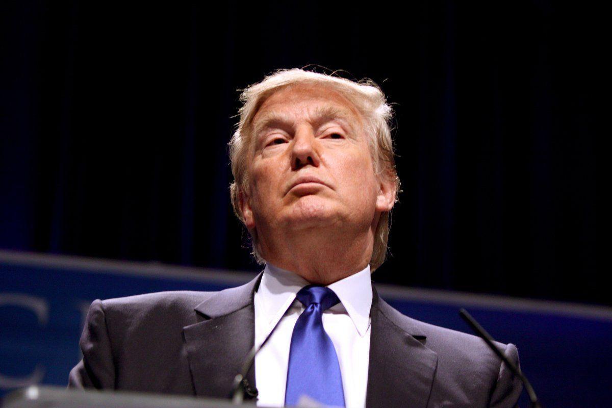 إرهاب سياسي.. ترامب يتوعد الأمم المتحدة بعد إدانة الاستيطان الإسرائيلي