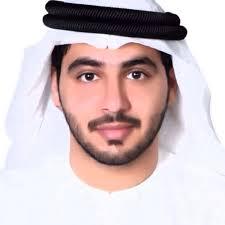 مراسلون بلا حدود: الحكم ضد النجار يؤكد اضطهاد الإمارات للمعارضين